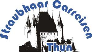 logo_straubhaar