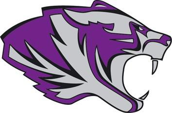 Thun-Tigers
