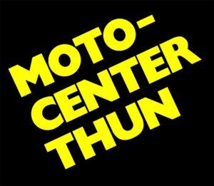Logo_Moto Center Thun